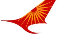 Air India Recruitment 2019   132 Pilot and Co-Pilot 4 Air India