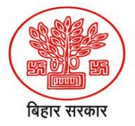 Bihar Ayush Doctor Recruitment 2020