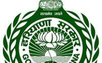 HSSC Patwari Recruitment 2019   588 Patwari 5 HSSC