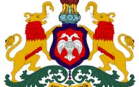 KSFES Fireman Recruitment 2020 - Apply Online for 1222 Posts 3 Karnataka