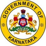 KEA Assistant Professor Recruitment 2021 - Apply Online for 1242 Vacancy 4 Karnataka Revenue Department Recruitment 2019 2