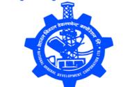 NMDC Recruitment 2021 - Apply Online for 59 Apprenticeship Trainee Vacancy 1 Repco 4