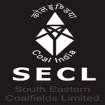 SECL Recruitment 2021 - Apply Online for 450 Apprentice Vacancy 3 SECL