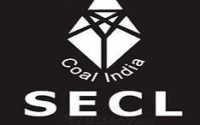 SECL Recruitment 2021 - Apply Online for 450 Apprentice Vacancy 2 SECL