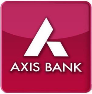 Axis Bank Managers Recruitment 2020