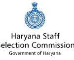 HSSC Recruitment 2019 | 6400 Constable & SI Post 5 bihar 3