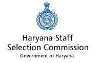 HSSC Recruitment 2019 | 6400 Constable & SI Post 1 bihar 3