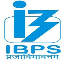 IBPS Clerk X Recruitment 2020