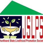 JSLPS Recruitment 2021 - Apply Online for 440 Consultant & Other Vacancy 1 jk 1