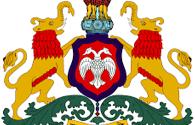 KSP Constable Recruitment 2021 - Apply Online for 4000 Vacancy 2 ksp