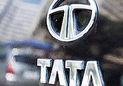 TATA Motors Recruitment 2020 - 15000 Freshers Vacancies 3 tata 1