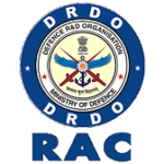RAC Recruitment 2019 | Executive Engineer, and Other in DRDO, DST, ADA 5 BANK VACANCY 2019 1
