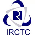 IRCTC Recruitment 2019 | 85 Supervisor Post 6 BANK VACANCY 2019