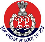 Punjab Police Constable Technical Recruitment 2021