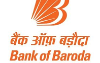 Bank of Baroda Recruitment 2019 - Apply Online 25 3 BANK VACANCY 2019 4