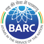 BARC Scientific Officer Recruitment 2021 - Apply Online 6 BARC