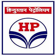 HPCL Recruitment 2019 | Engineer Vacancy » NEO WORLD TECH