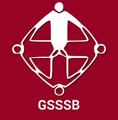 GSSSB Surveyor Recruitment 2020