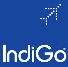 Indigo Airlines Jobs 2020