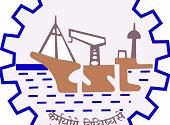 Cochin Shipyard Ltd Recruitment 2019 | 30 1 Income Tax Recruitment 2019 2