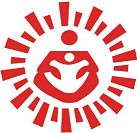 ICDS Anganwadi Recruitment 2020