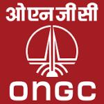 ONGC OPAL Recruitment 2021 - Apply for 31 Executive & Non Executive Vacancy 5 Income Tax Recruitment 2019 5