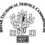BTSC Bihar Recruitment 2019 | 9299 Staff Nurse 6 Income Tax Recruitment 2019 7