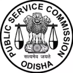 OPSC Recruitment 2019   130 Assistant Engg. Post 6 OPSC