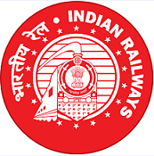 South Western Railway Recruitment 2021