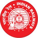 Railway Recruitment 2019 - 118 Multi Tasking Staff (MTS Catering) Post 4 Railway