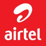 Airtel Recruitment 2019 | DTH, Prepaid Vacancy 5 airtel 1