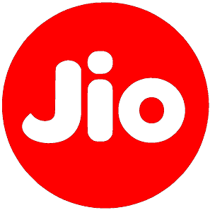 Reliance Jio Recruitment 2019 - Apply Online for 20000