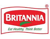 BRITANNIA Recruitment 2019 | Various Executive Post 3 gdfgd 19