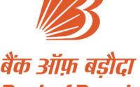 Bank of Baroda Recruitment 2019   Specialist Officers 1 gdfgd 2