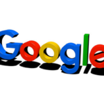 Google Recruitment 2021 - Apply Online for Software Engineer, Full Stack Vacancy 1 gdfgd 23