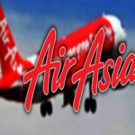 Air Asia Recruitment 2019 | 2100 Cabin Crew Post 3 gdfgd 9