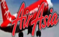 Air Asia Recruitment 2019   2100 Cabin Crew Post 1 gdfgd 9