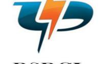 PSPCL Recruitment 2019 | 3500 Assistant Lineman Post 5 gdgdg 1