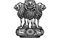 Assam Govt Recruitment 2019 | 296 Staff Nurse & Other Post 1 gdgdg