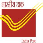 Telangana Postal Circle Recruitment 2019 | Staff Car Driver 5 indian post office