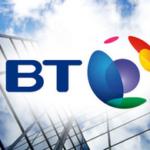 British Telecom of Campus Recruitment 2019 | Junior Associate Vacancy 6 rtett 4