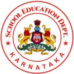 Primary Guest Teacher Recruitment 2019 | 22150 1 rtett 8