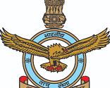 Punjab IAF Recruitment Rally 2019   Airmen Group Y (Non-Technical) 3 rtyrtyr 2