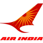 AIATSL Recruitment 2021 - Apply for 15 Officer, Manager & Other Vacancy 6 Air India
