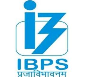 IBPS Specialist Officer IX Marks 2020
