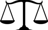 Moga District Court Jobs 2019 - 07 Process server & Peon Vacancies 3 Court