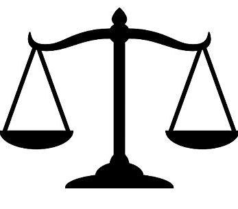 Panipat District Court Recruitment 2020