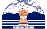 HPPSC Recruitment 2019 - 40 Law Officers, Assistant Post 2 Govt jobs in Aug 2019 1