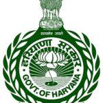 HSSC Constable Recruitment 2021 - Apply Online for 520 Vacancy 6 HSSC