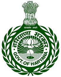 HSSC Recruitment 2020